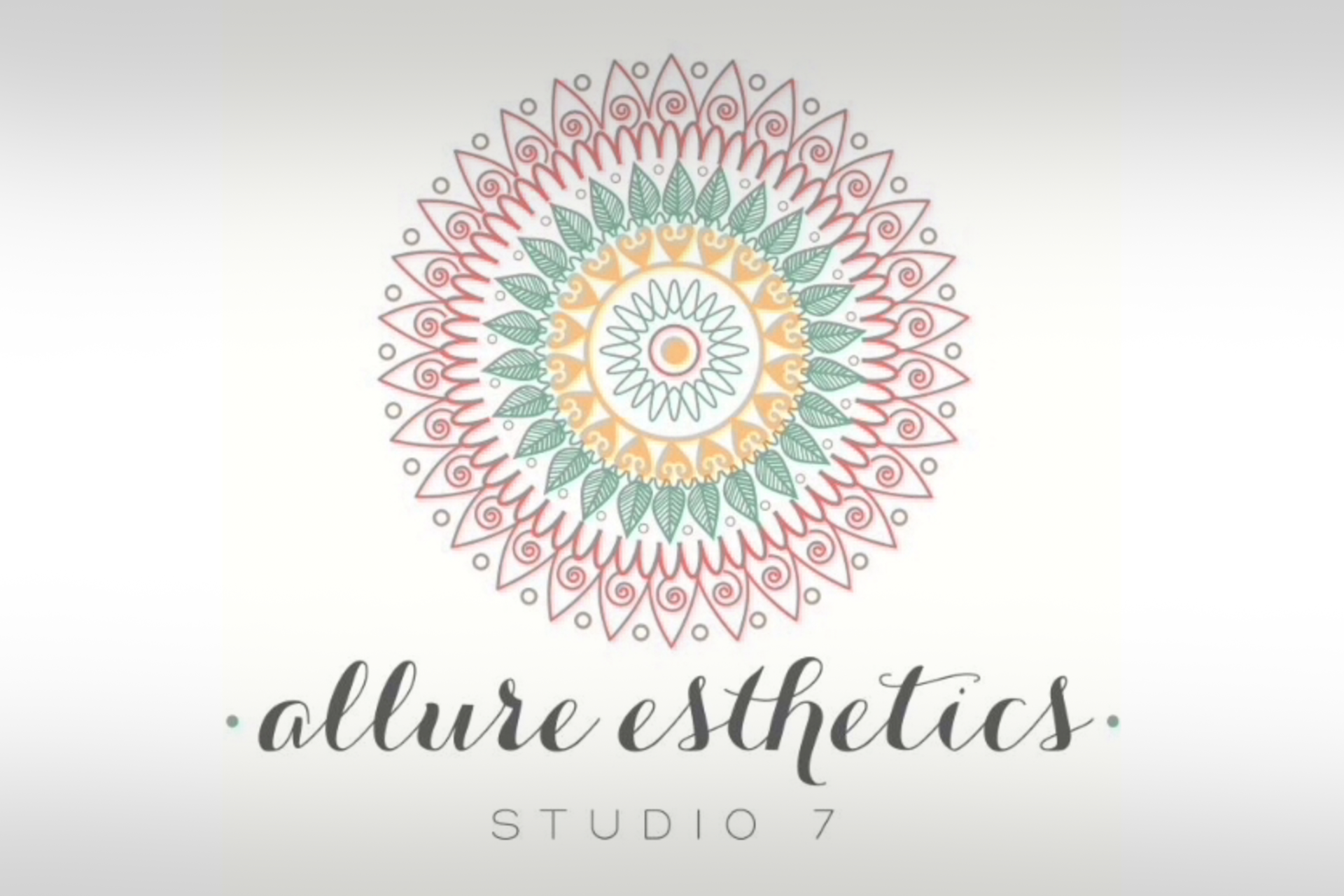 Allure esthetics studio 7 in rochester mn vagaro for A list salon rochester